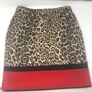 Rafaella Limited Edition Skirt